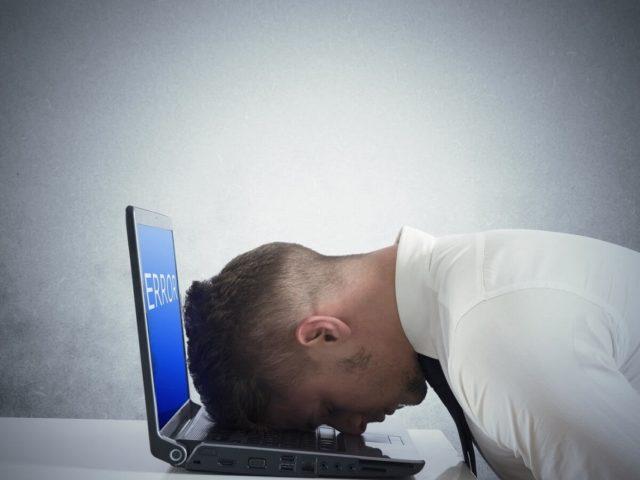 ¿Cómo reparar el error 0xc004f063 de activación de Windows?