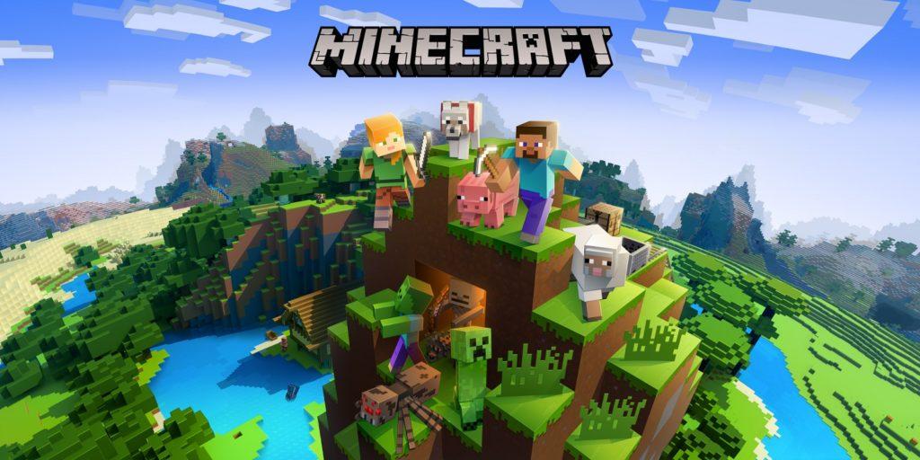 Solución al «Error al autenticar su conexión» de Minecraft