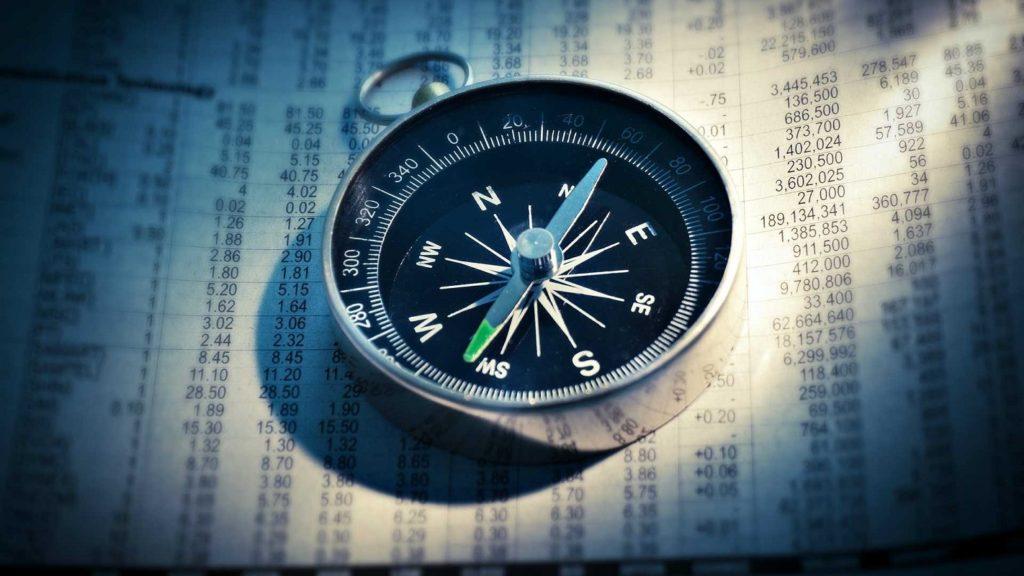 ¿Cómo desarrollar una estrategia comercial exitosa?