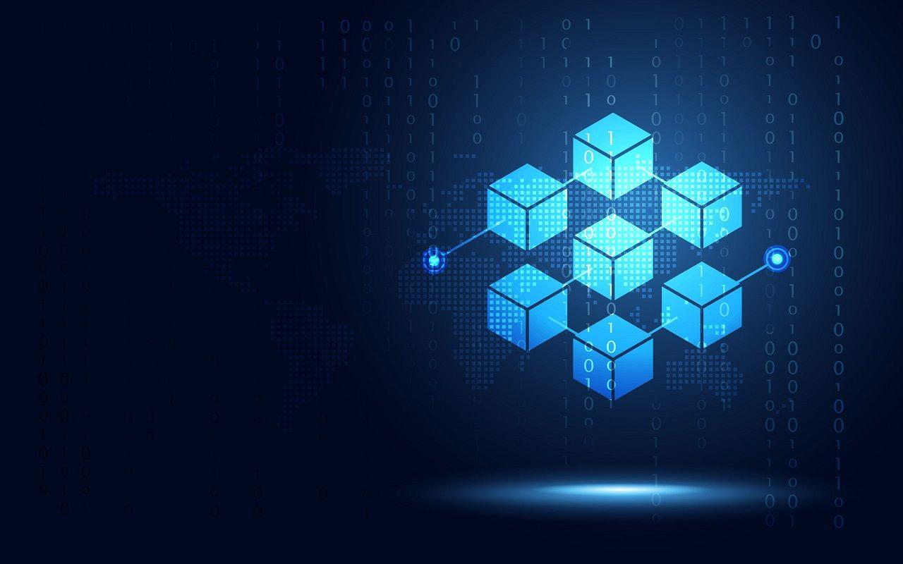 Estrategias Blockchain 1