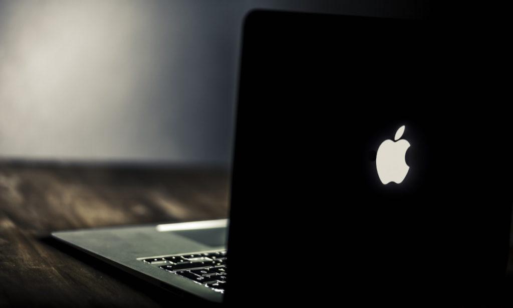 Descubierto un nuevo ransomware para Mac