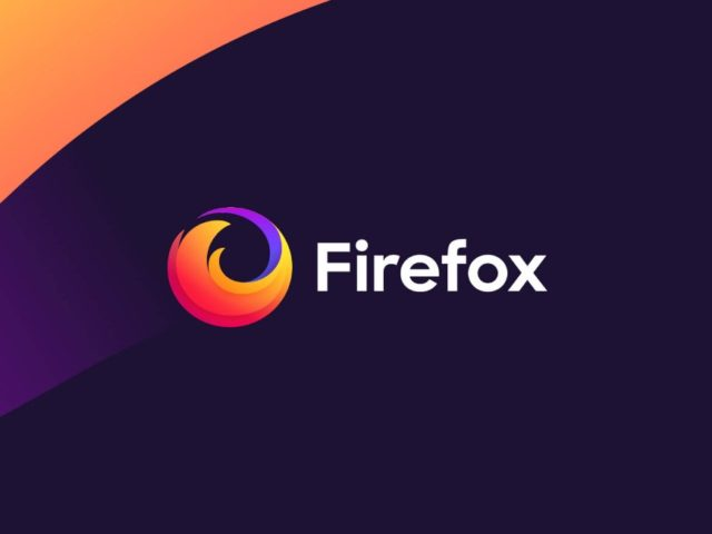 Convierte a Firefox en tu lector de PDF en Windows 10