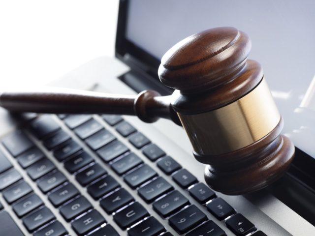 ¿Puede la Justicia recuperar tus archivos eliminados?