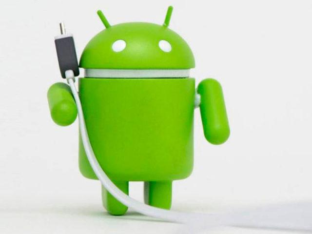 Modo de invitado en Android: ¿cómo puedes configurarlo?