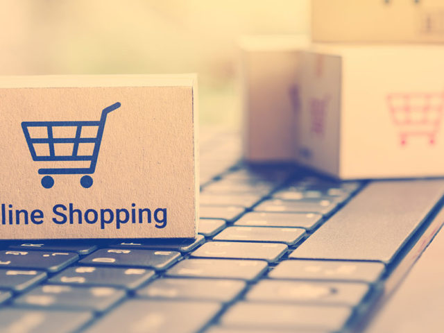 La forma más rápida de comenzar un negocio de e-commerce