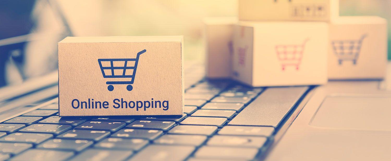 Negocio e-commerce 1