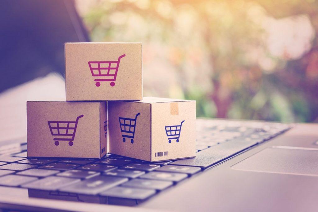 Negocio e-commerce 4
