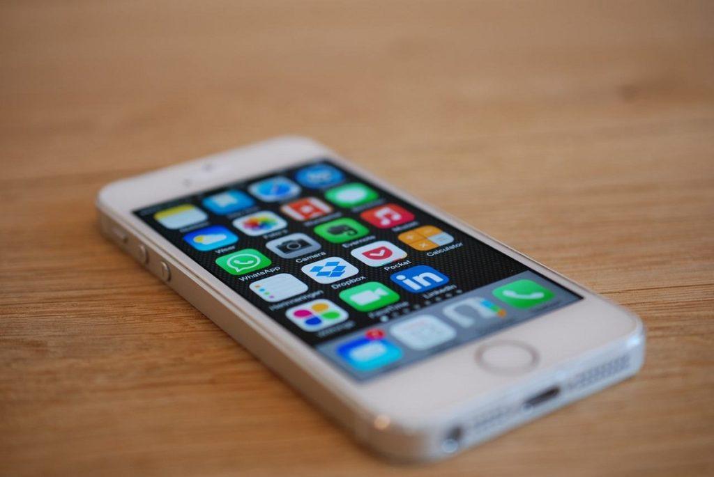 5 consejos para organizar mejor las apps en tu iPhone