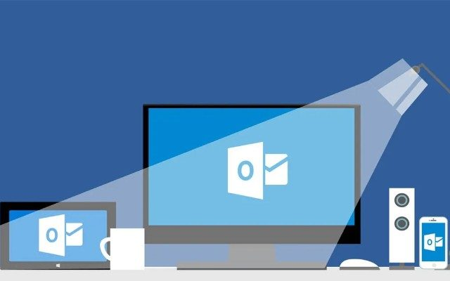 Outlook reabre los correos: ¿cómo puedes evitarlo?