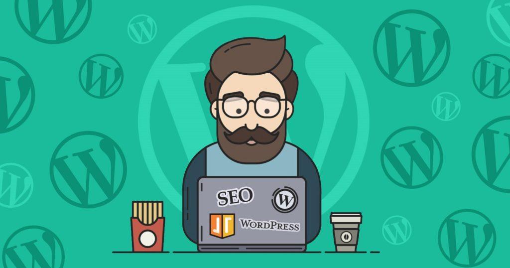 10 razones por las que deberías usar WordPress