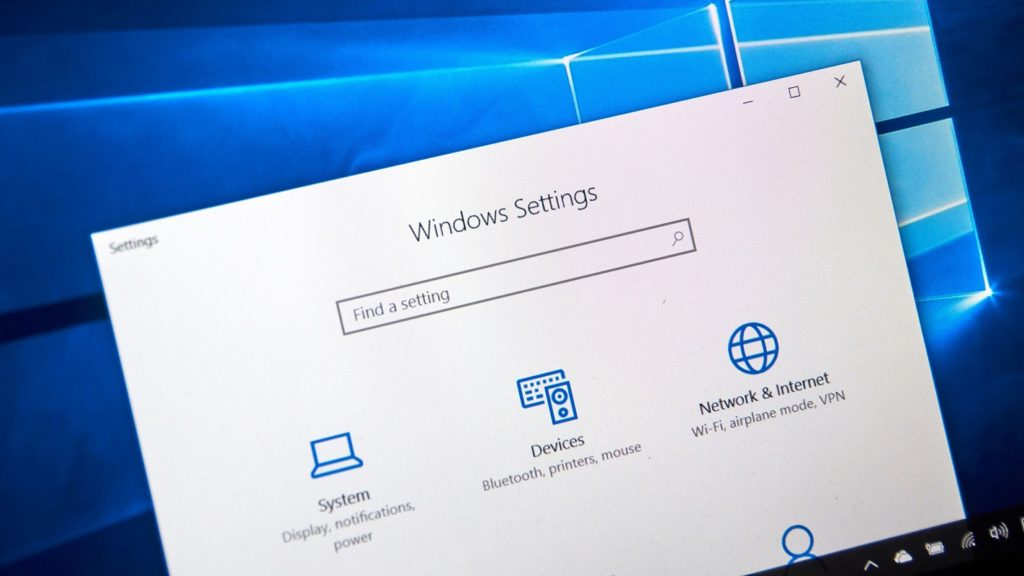 Solucionar error 0x8007043c Windows 3