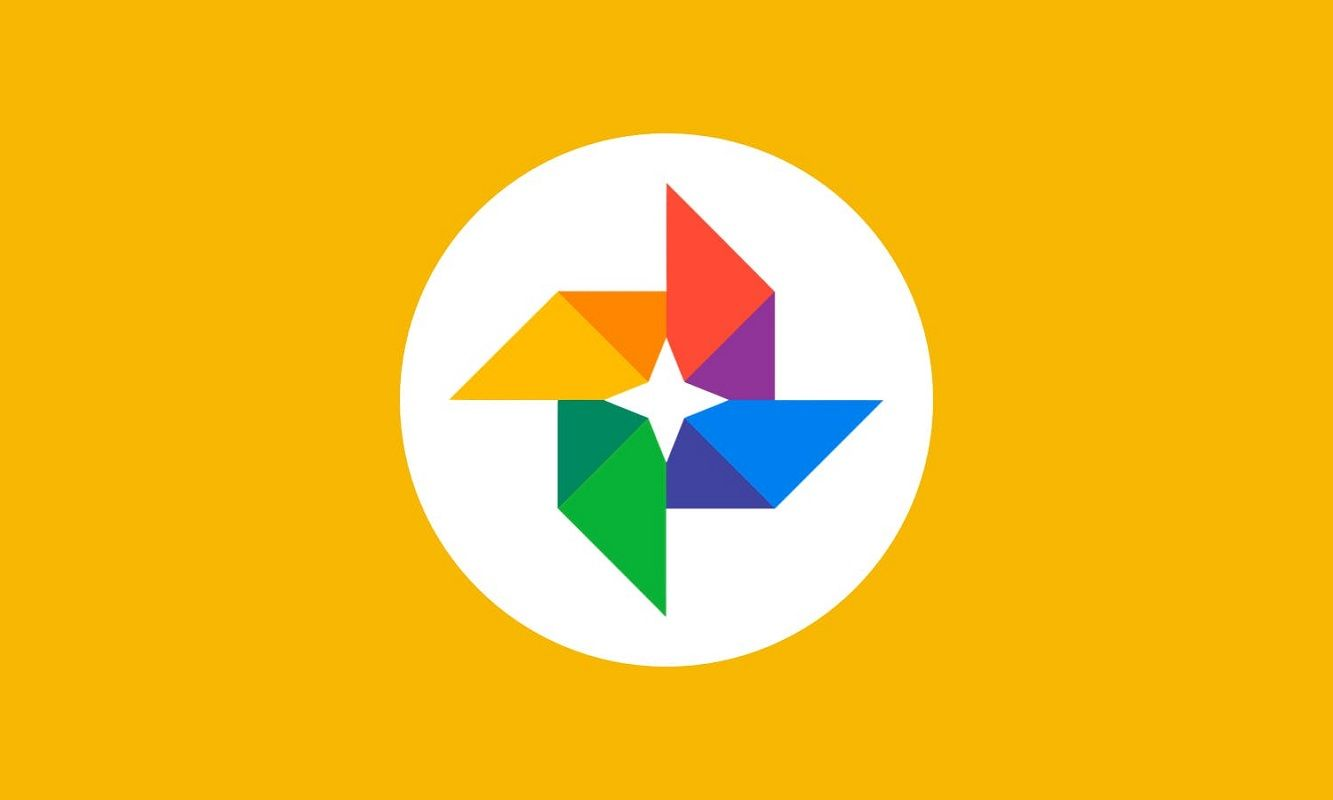Transferir fotos Google Fotos 1
