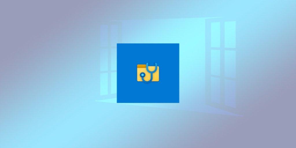 Windows File Recovery Tool: ¿cómo usarlo en el ordenador?