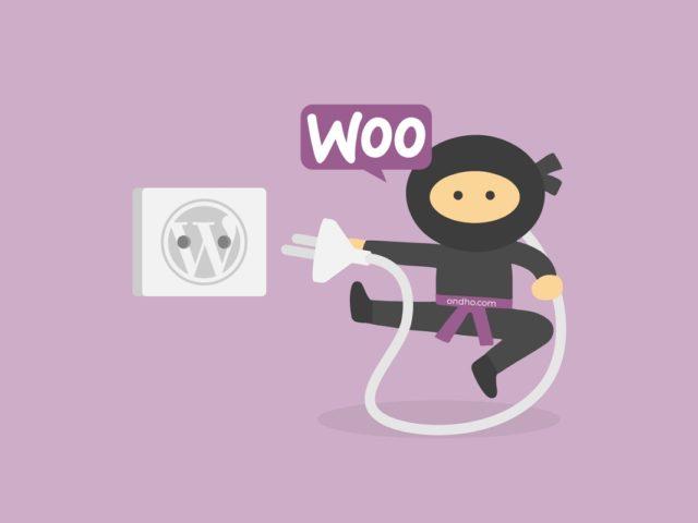 ¿Qué es WooCommerce y por qué es tan usado?