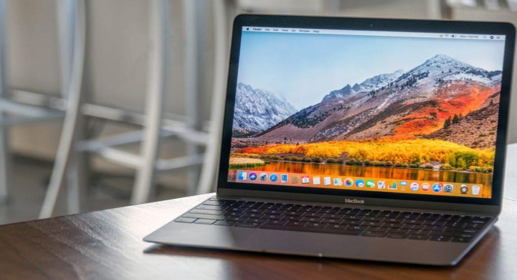 Carpeta de biblioteca: ¿cómo encontrarla en tu Mac?