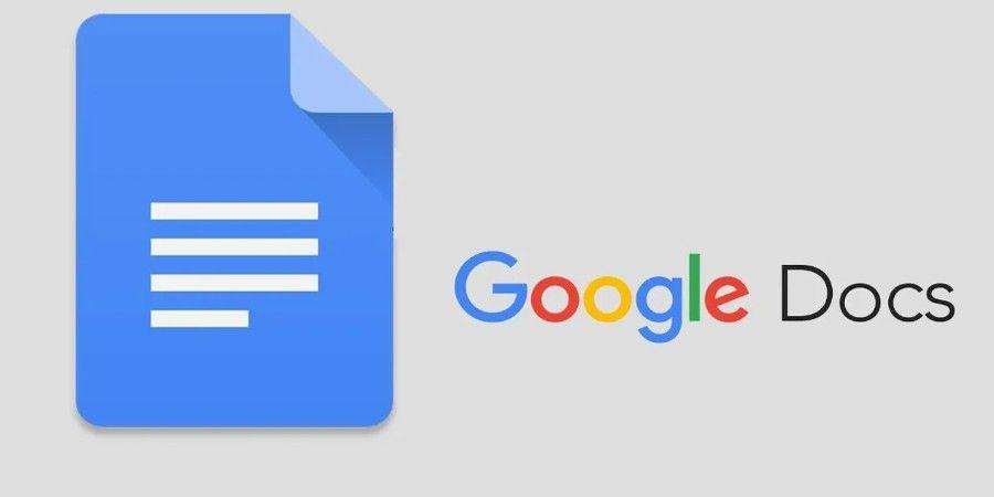 ¿Cómo crear un Google Docs con las teclas atajo del ordenador?
