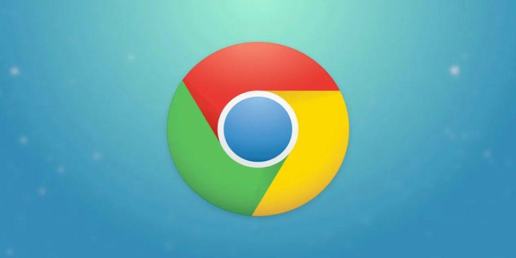 Así puedes deshabilitar la aceleración de hardware de Chrome