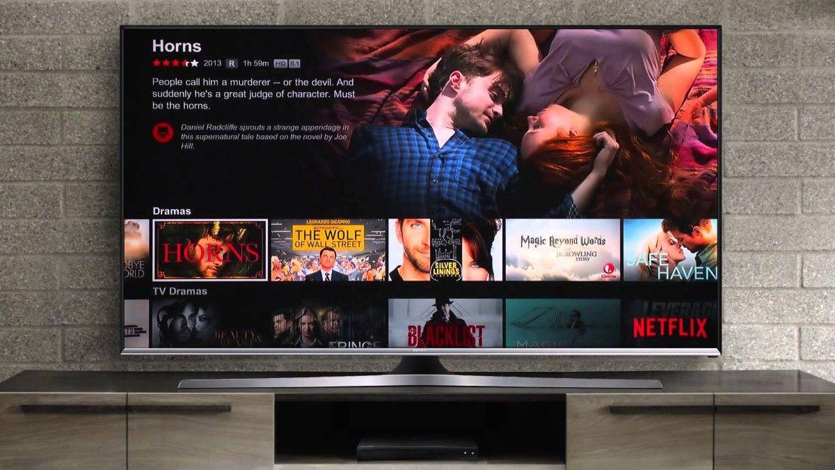 error M7034 Netflix