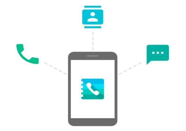 ¿Cómo recuperar números de móviles borrados?