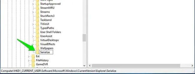 retraso inicio windows