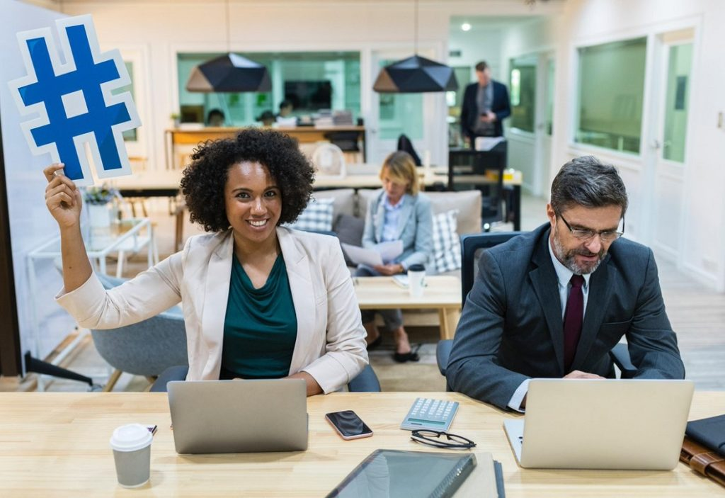 Estrategias para disparar la visibilidad en línea de tu negocio