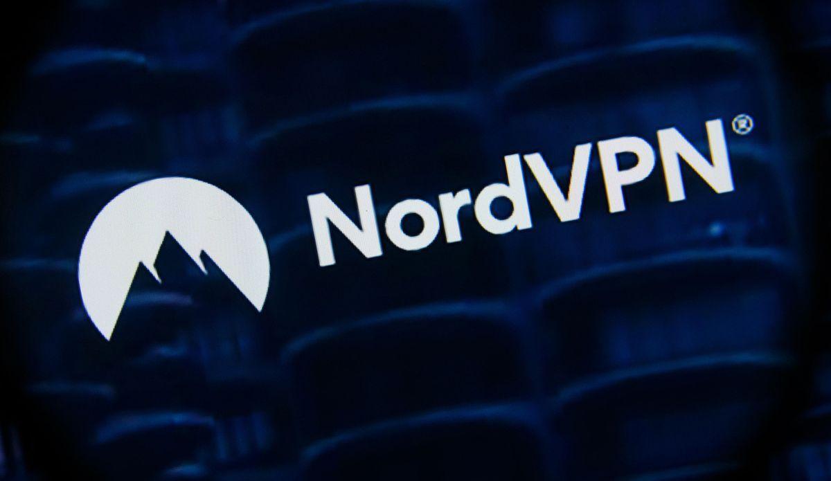 NordVPN 0