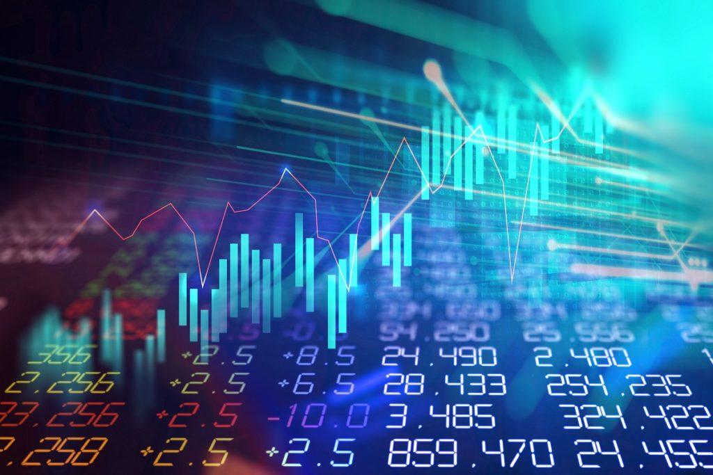 Patrones trading criptomonedas 4