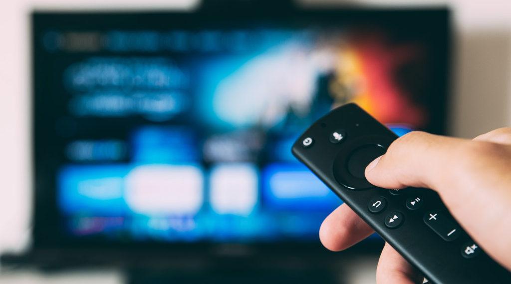 ¿Cómo configurar perfiles de usuario de Amazon Prime Video?