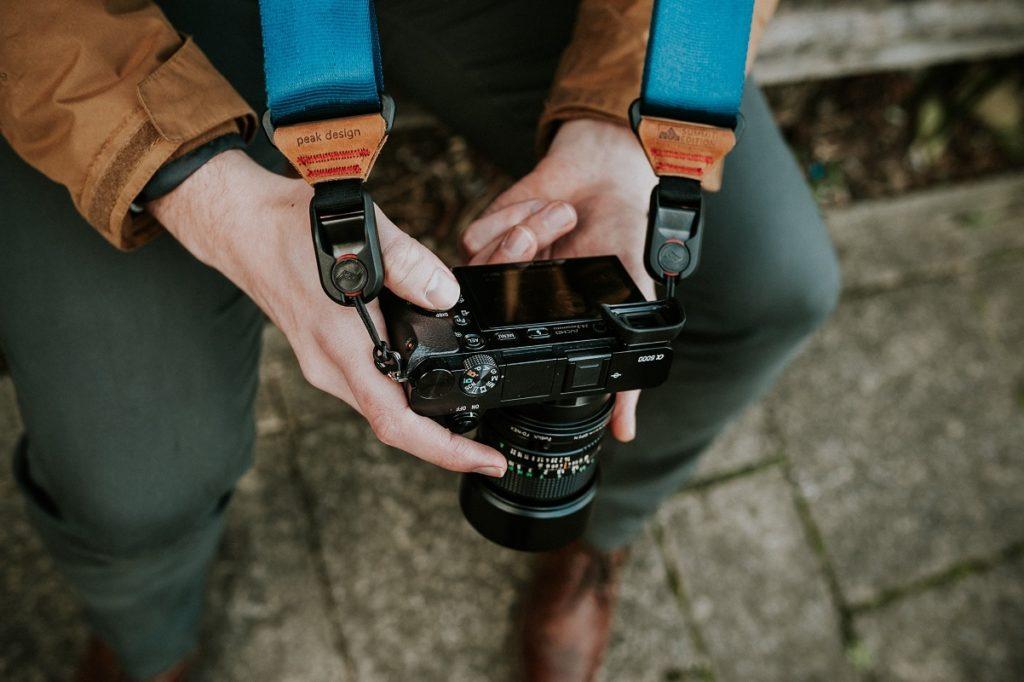 Por qué aprender fotografía 2
