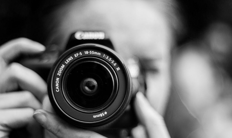 Por qué aprender fotografía 4