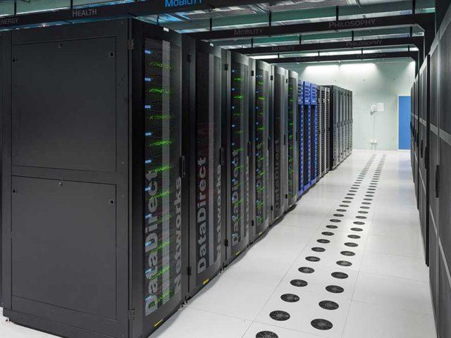 ¿Por qué recuperar datos RAID es importante para tu empresa?
