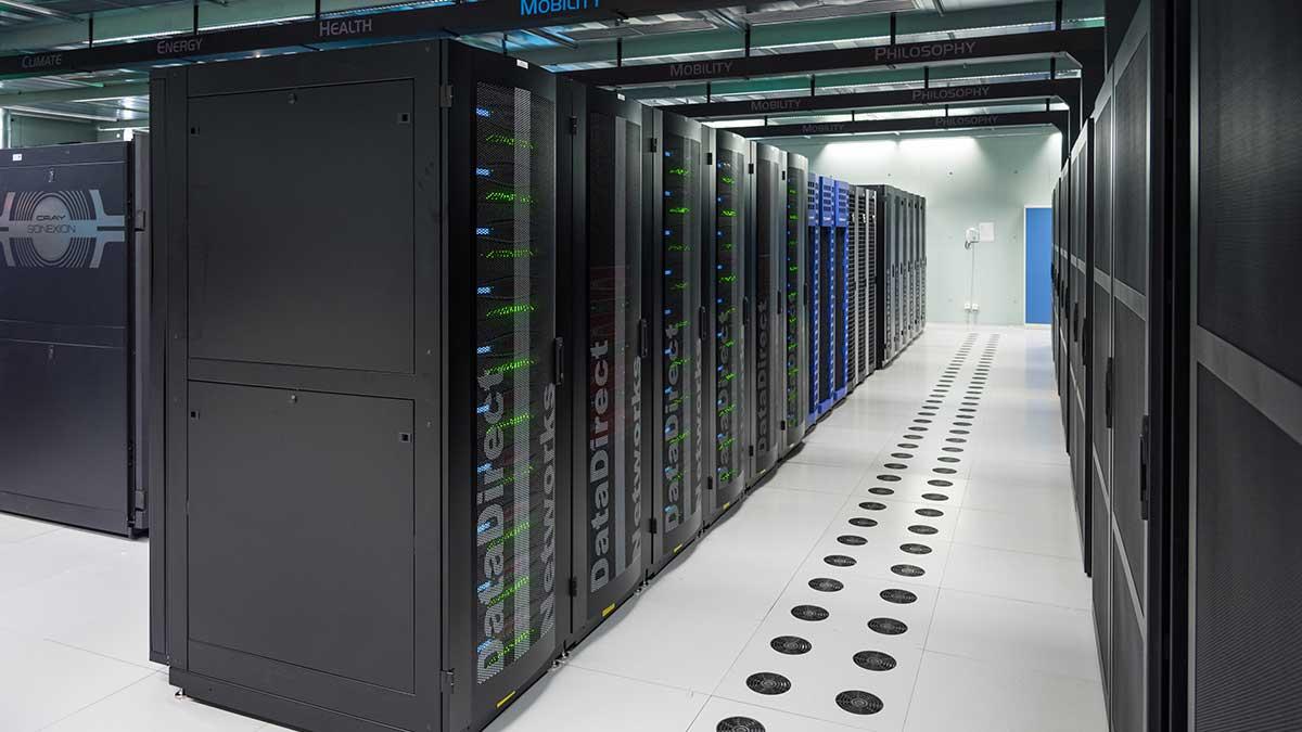 Recuperar datos RAID 1