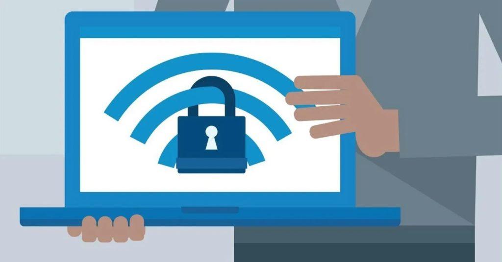 Privacidad en internet: ¿Cuál es mejor: Tor o VPN?