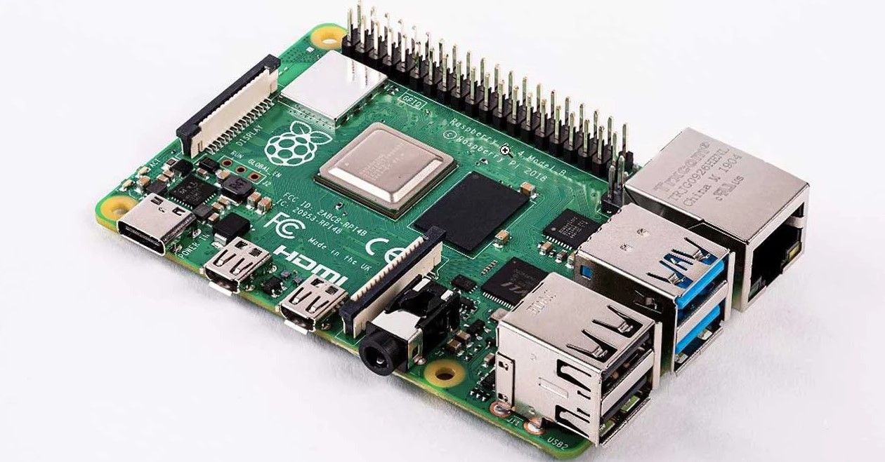 asterisk raspberry pi