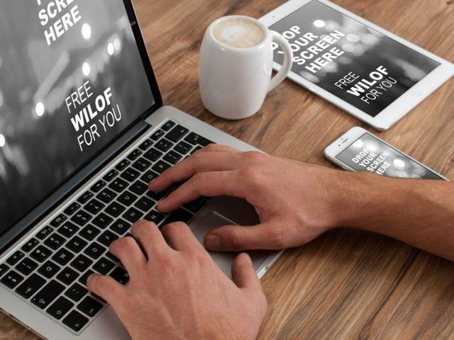 ¿Por qué tu sitio debe estar listo para los dispositivos móviles?