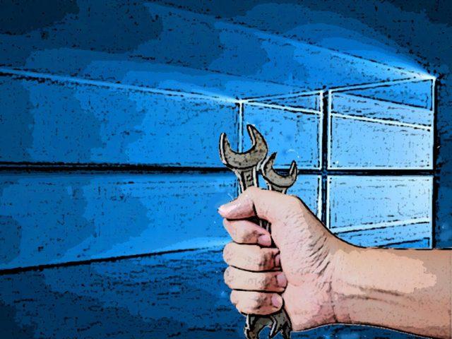 ¿Cómo solucionar el error 0x80240035 de Windows Update?