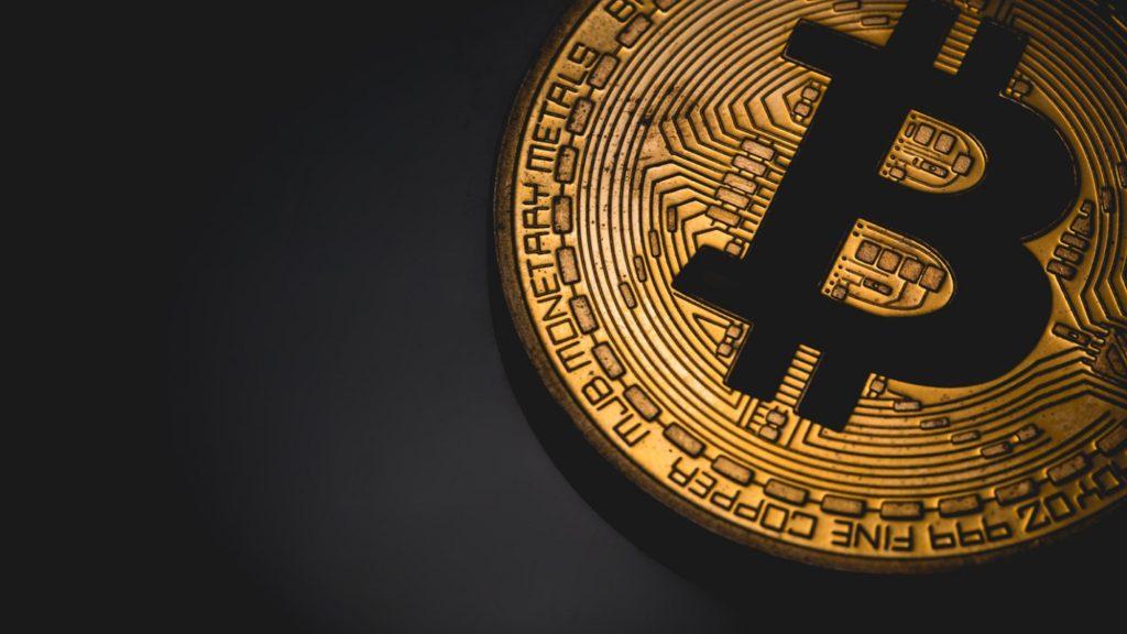 Trading Bitcoin 3