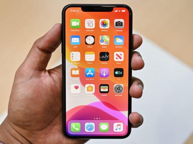 6 ajustes predeterminados de iPhone que debes tener en cuenta
