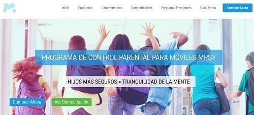 Las mejores aplicaciones de control parental