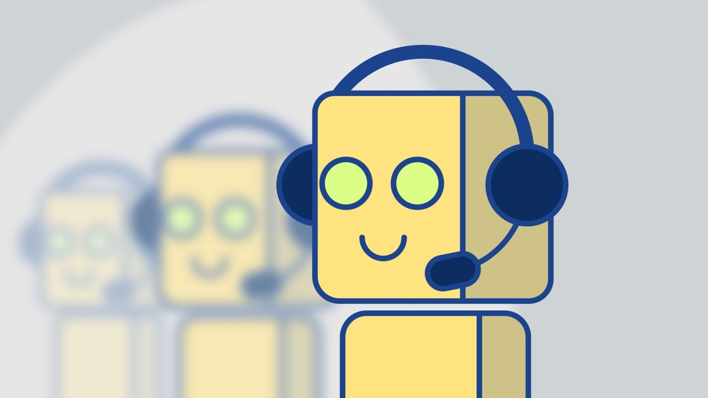 chatbots Inteligencia Artificial 2
