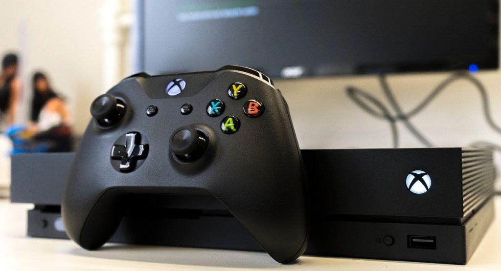 ¿Cómo arreglar el código de error de Xbox One 0x97e107df?