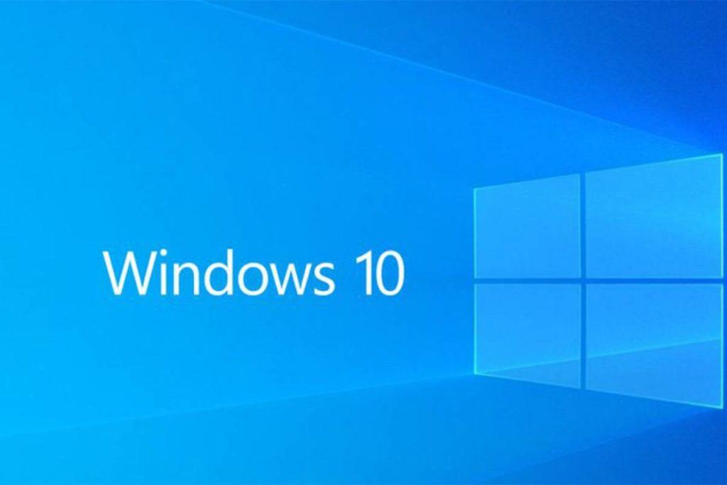 Cómo cambiar el tamaño del texto en Windows 10 ¡Muy Fácil!