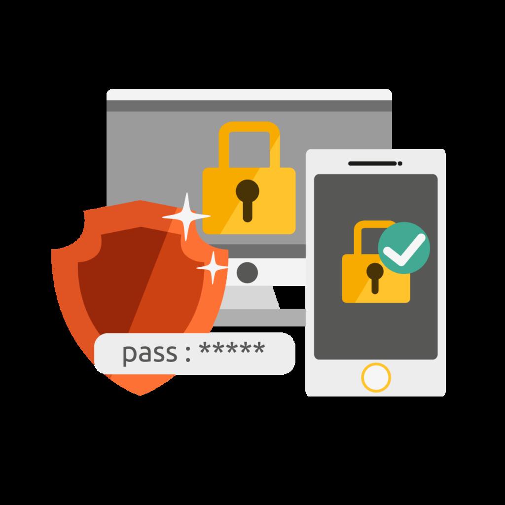 ¿TLS o SSL? Cuál es el mejor estándar para encriptación web