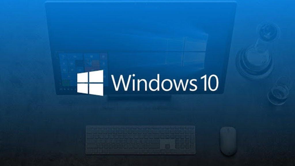 Habilitar o deshabilitar caché de escritura de disco en Windows 10