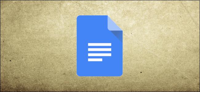 comentarios Google Docs