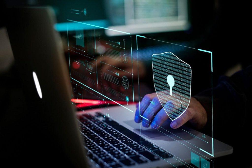 Bloquear software firewall 3