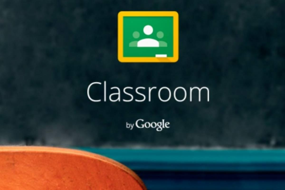 Consejos Seguridad Classroom 1