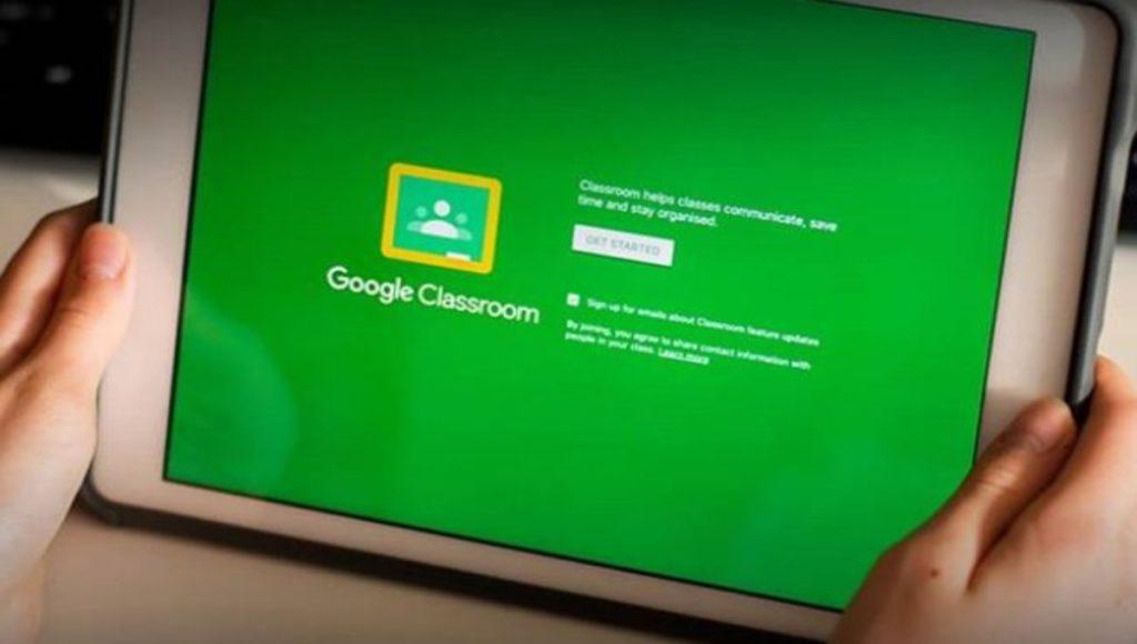 Consejos Seguridad Classroom 1,5