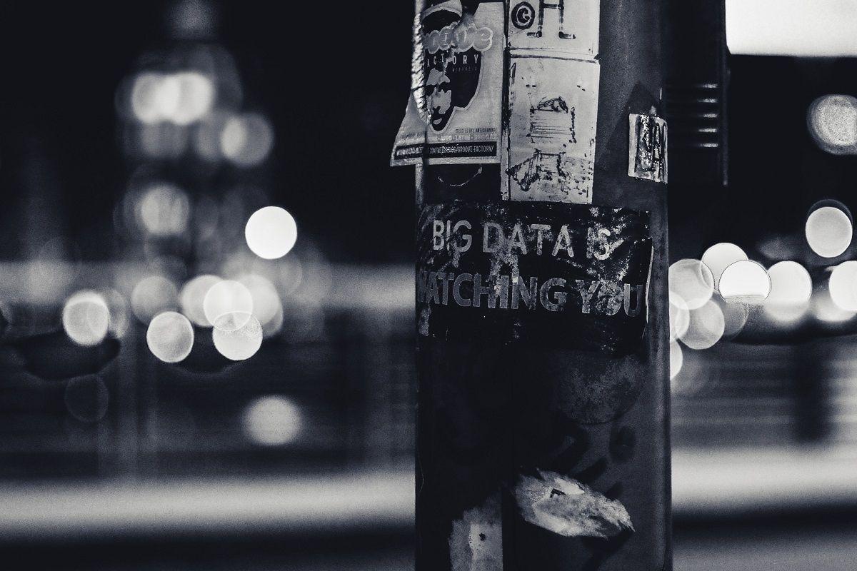 Datos personales 1