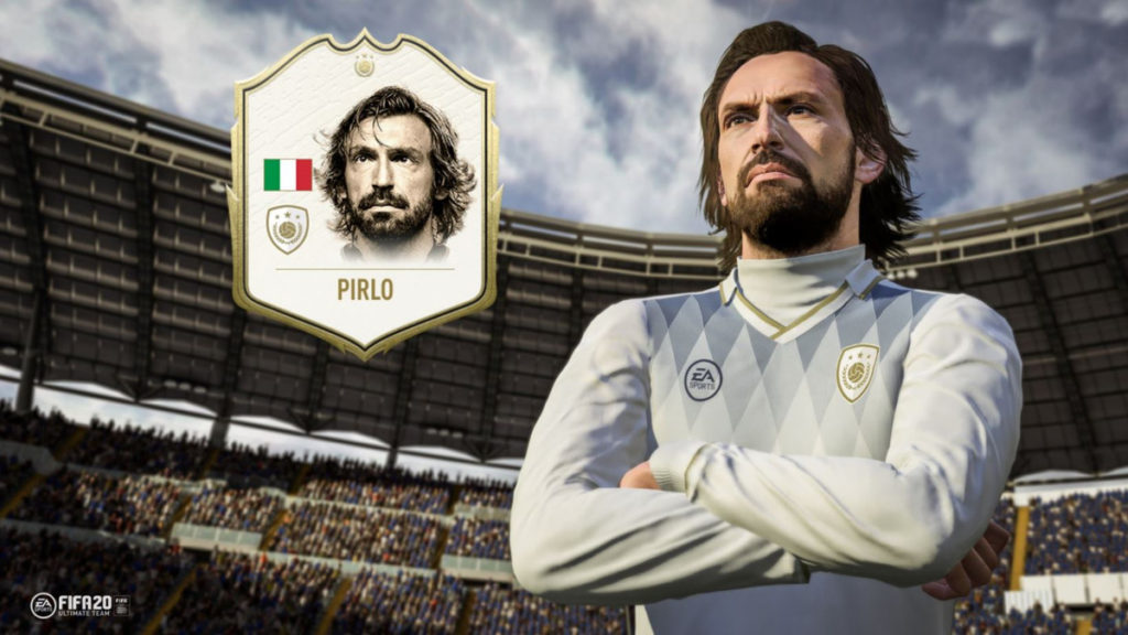FIFA 2021 1,5